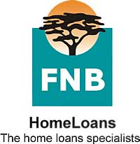 Apply to FNB Home Loans