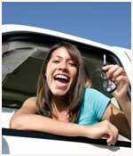Home Loans - readvances