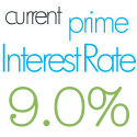 Prime Interest Rate