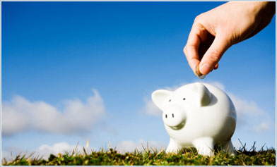 Saving | Home Loans