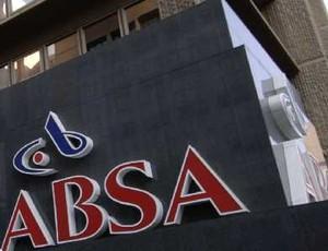 ABSA Home Loans
