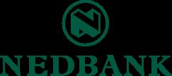 Nedbank Home Loans